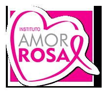 Instituto AMOR ROSA